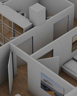 capa-projetos-arquitetonicos