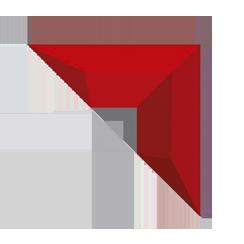 logosavio