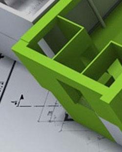 maquete-eletronica-3d-capa