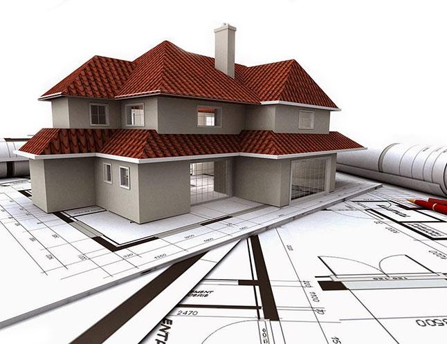 obra-residencial-savio-engenharia-e-contrucao