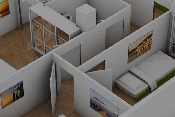 servicos-projetos-arquitetonicos
