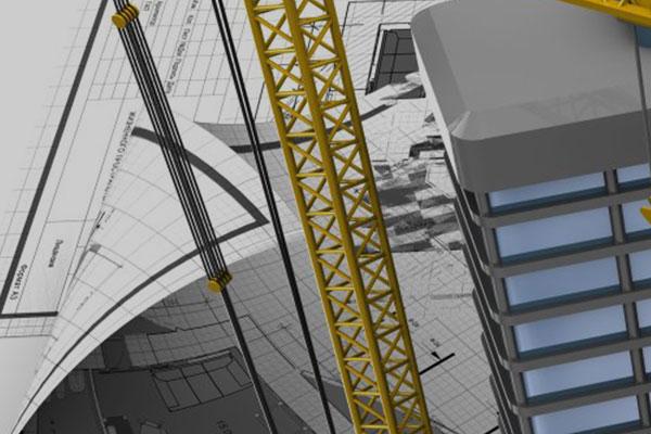 servicos-projetos-savio-engenharia-e-construcao